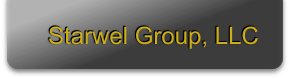 Starwel Group, LLC